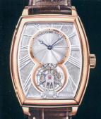 Heritage Tourbillon
