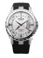 Grand Ocean Automatic GMT