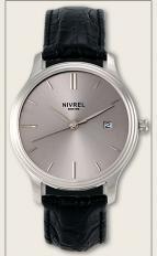 Nova Limited