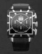 Classe Royale Chronograph Automatic