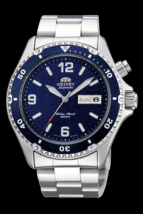 Diving Sports Automatic