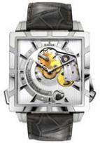 Edox Classe Royale Five Minute Repeater