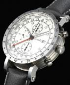 World Time Chrono 2
