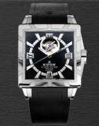Classe Royale Open Heart Automatic