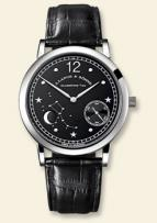1815 MOONPHASE