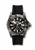 Dive Master 500 Black Ice
