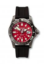Dive Master 500 Black Ice
