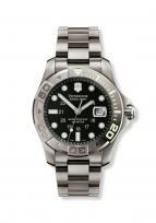 Dive Master 500 Titanium