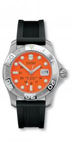 Dive Master 500