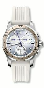 Alliance Sport Chrono Lady