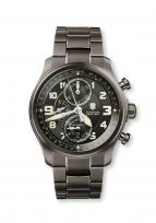 Infantry Vintage Chrono Mechanical