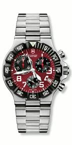 Summit XLT Chrono