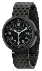 GMT Blacky