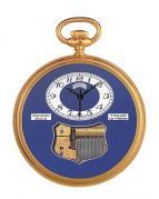 Adagio Pocket Watch