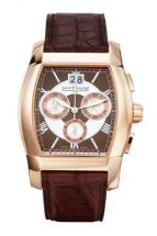 MONCEAU Grand Quartz Chronograph