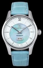 Ladies Automatic 1 Diamond Classic