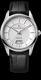 Gents  Automatic Classic