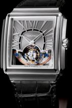 Creates Grand Tourbillon XP