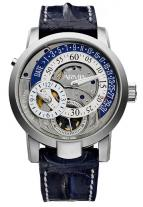 Regulator Water Titanium Limited Edition 100