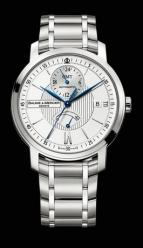 Classima Executives