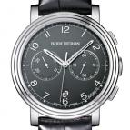 Rond Automatic Chronograph