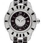 Dior Christal 33mm