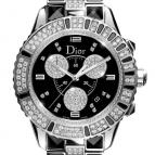 Dior Christal 38mm