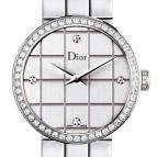 La D de Dior 25mm