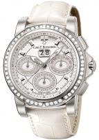 Patravi ChronoDate Ladies