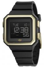 Adidas Gents Sports Digital Watch