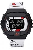 Adidas Gents  Digital Watch