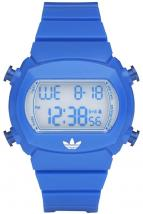 Adidas Ladies Candy Digital Watch
