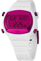 Adidas Ladies  Digital Watch
