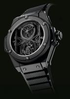 Big Bang King Power Tourbillon
