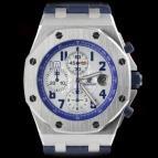 часы Audemars Piguet Royal Oak Offshore Tendulkar Sachin