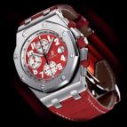 Royal Oak Offshore Rhone-Fusterie