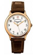 Chronometre Royal 1907