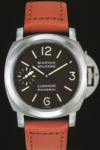 1998 Edition Luminor Marina Militare