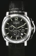 1999 Edition Luminor Chrono 2000