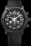 Tekton FC Bayern Chronograph