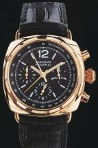2002 Special Edition Radiomir Chrono Split-Seconds