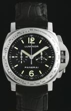 2005 Special Edition Luminor Chrono