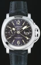 2005 Special Edition Luminor GMT Firenze