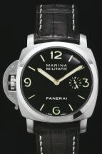 2005 Special Edition Luminor Marina Militare