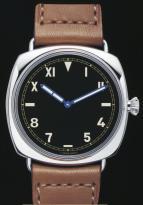 2006 Special Edition Radiomir 1936