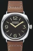 2006 Special Edition Radiomir 1938