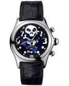 Bubble Jolly Roger Chronograph