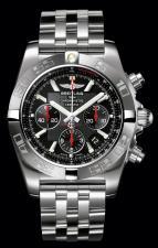 Chronomat 01 Limited