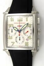 Vintage 1945 XXL Colorado Grand Chronograph