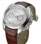 Favre-Leuba Mercury Chronograph Classic